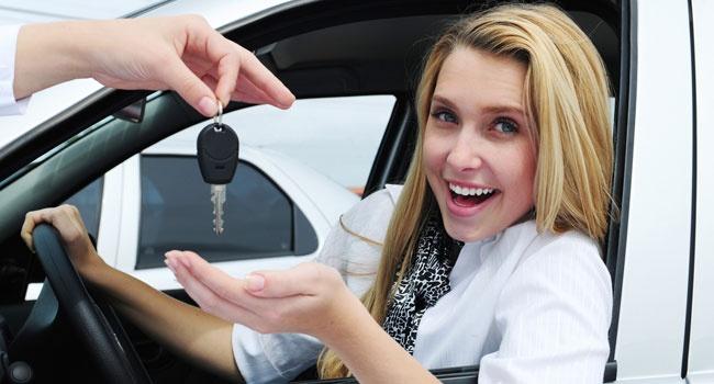 быстрое оформление водительской справки